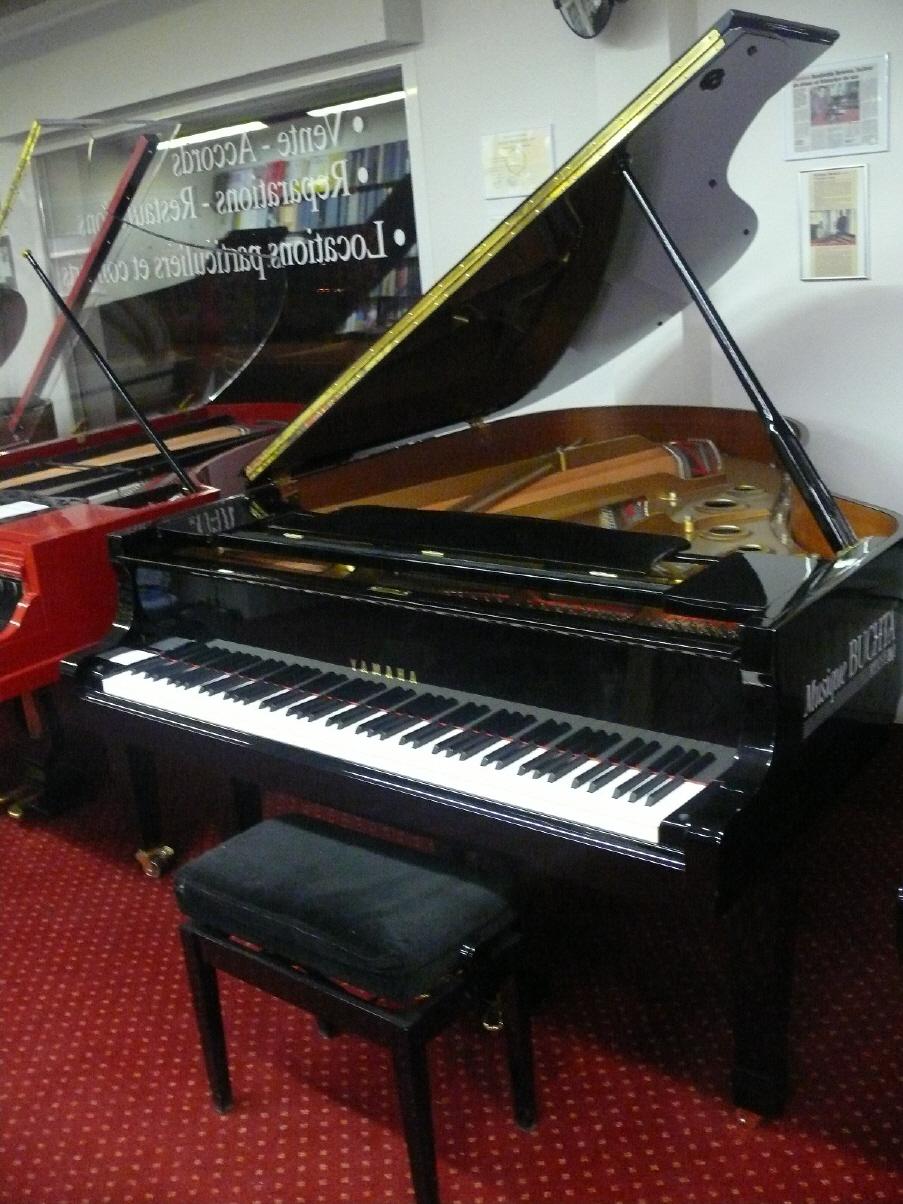 C3 piano for Yamaha c3 piano price